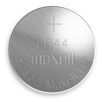 maxell--baterie-alcalina-ag13-11-6x5-4---lr44-32802