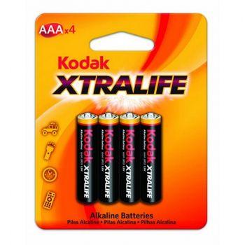 kodak-xtralife-aaa-lr03-baterie-alcalina-32823