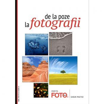 de-la-poze-la-fotografii-cd-e-book-32881