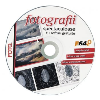 fotografii-spectaculoase-cu-softuri-gratuite-cd-e-book-32888
