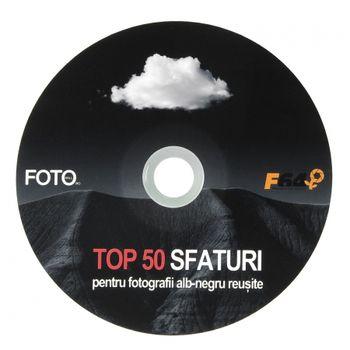 top-50-de-sfaturi-pentru-fotografii-alb-negru-cd-e-book-32890