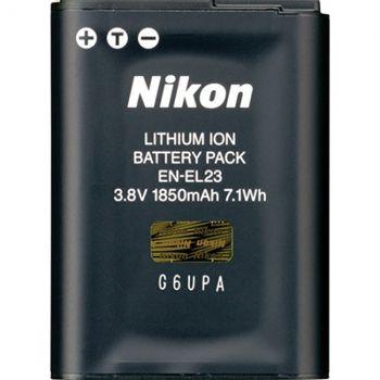 nikon-en-el23-acumulator-li-ion-pentru-nikon-p600-32959