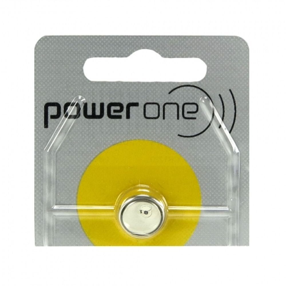 powerone-cr1220-baterie-litiu--3v-32976