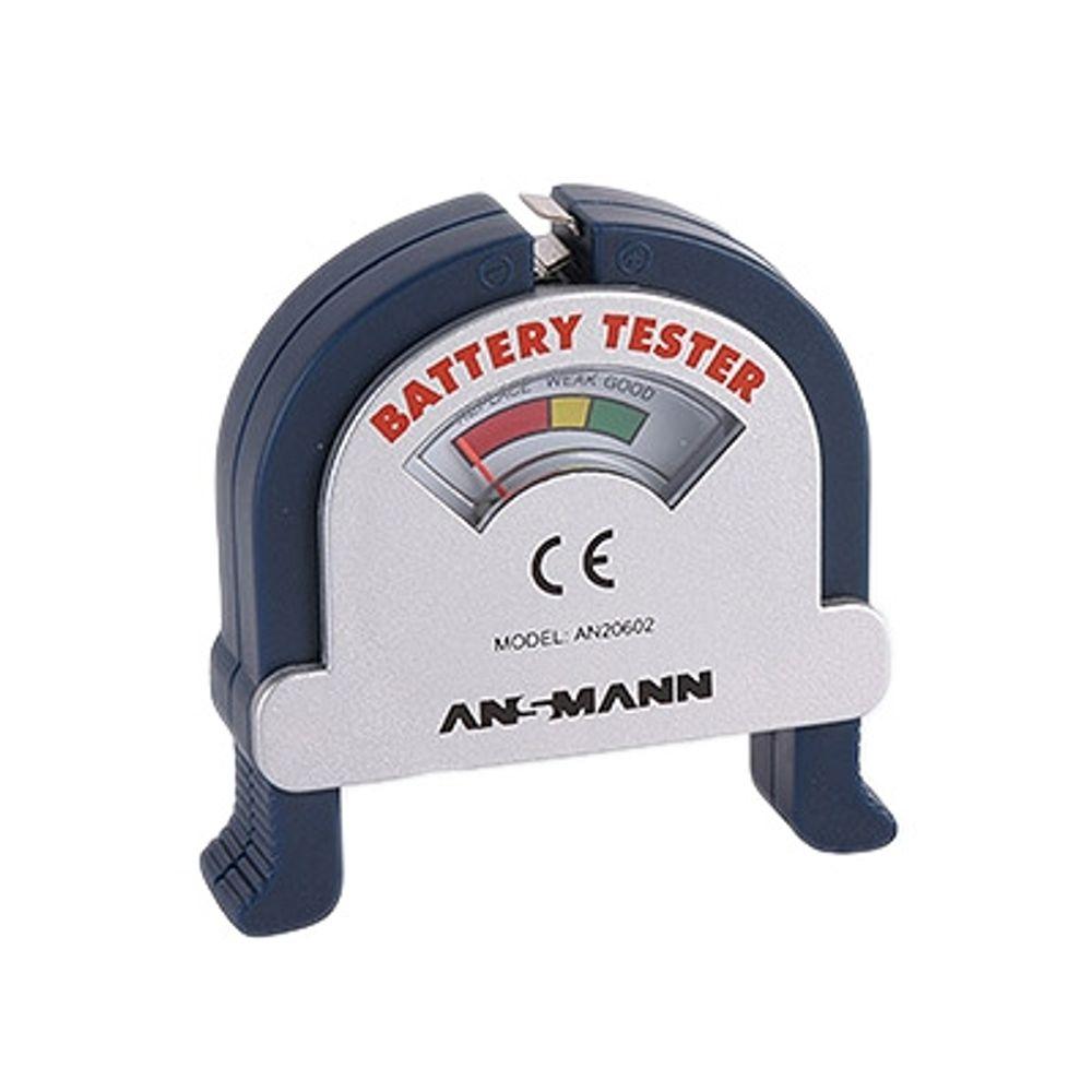 ansmann-an20602-tester-universal-pentru-baterii-33030