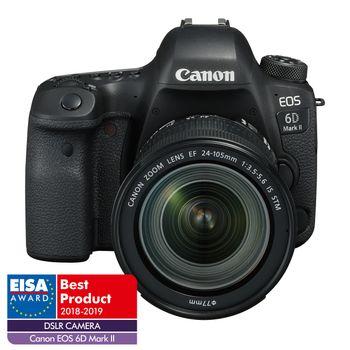 canon-eos-6d-mark-ii-kit-ef-24-105mm-f-4-is-usm-l-ii-63039-1-842_1