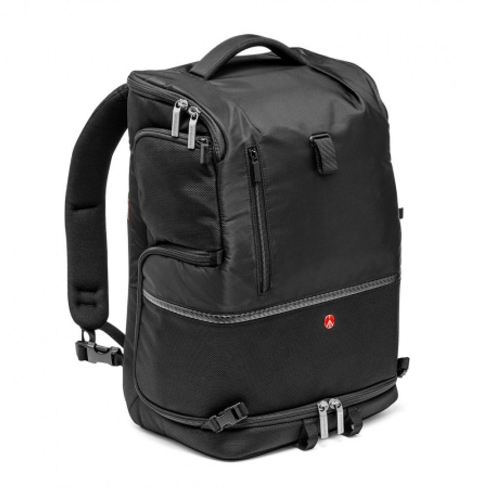 manfrotto-advanced-tri-backpack-l-rucsac-foto-33145