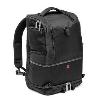 manfrotto-advanced-tri-backpack-l-rucsac-foto-33145