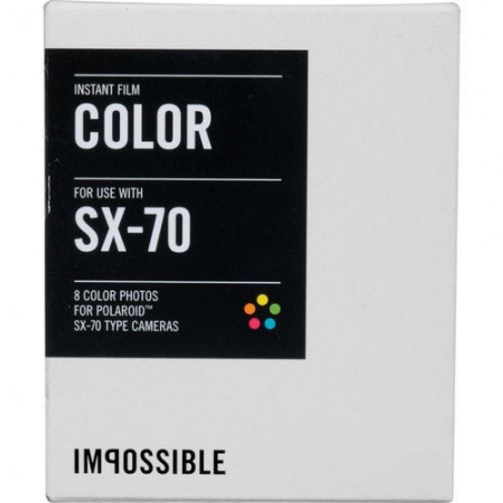 impossible-color-film-instant-pentru-polaroid-sx-70-33258