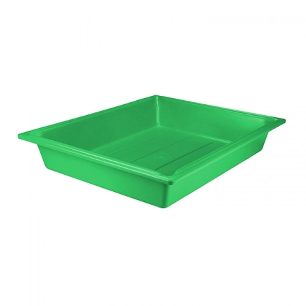 maco-tava-laborator30x40cm-1buc-verde-33265