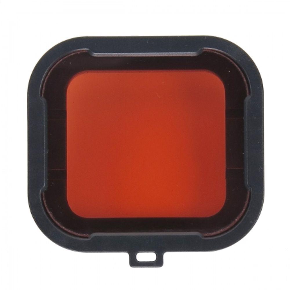 polar-pro-filtru-rosu-pentru-gopro-hero3-pentru-scufundari-p1001-33301