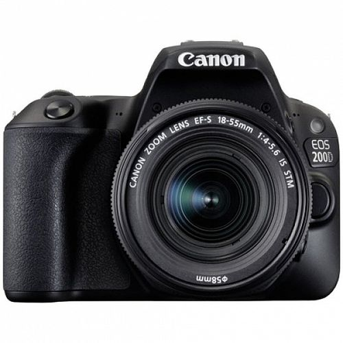 canon-eos-200d-kit-ef-s-18-55mm-f-3-5-5-6-is-stm-63041-731_1