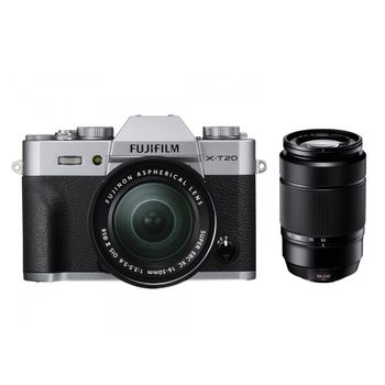 fujifilm-x-t20-kit-16-50mm-50-230-mm--argintiu-63247-5-131