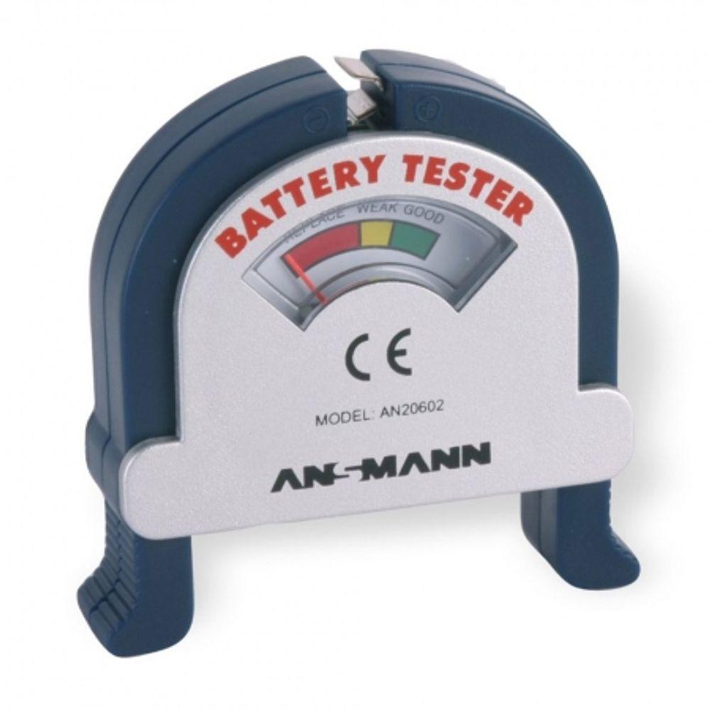 ansmann-tester-pentru-acumulatori-si-baterii-33324