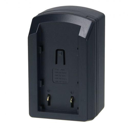 power-3000-avp808-incarcator-replace-tip-jvc-aa-vf8-33330