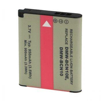 power-3000-acumulator-replace-pl378b-639-pentru-panasonic-tip-dmw-bcn10e-33332