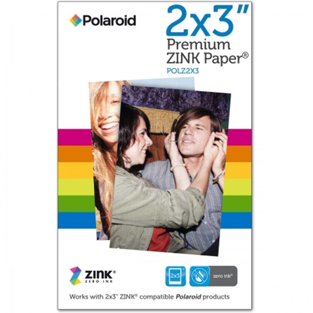 polaroid-m-230-zink-media-5-x-7-5-cm-30-buc-33387
