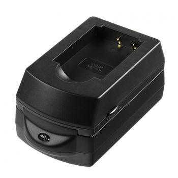 power3000-avcp887e-kit-incarcator-acumulator-replace-tip-np-bx1-pentru-sony-33399