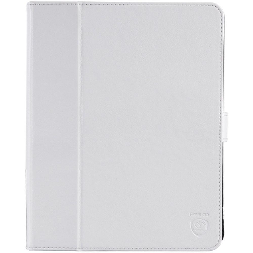 prestigio-ptcl0207-alb-husa-cu-stand-tablete-de-7---33561