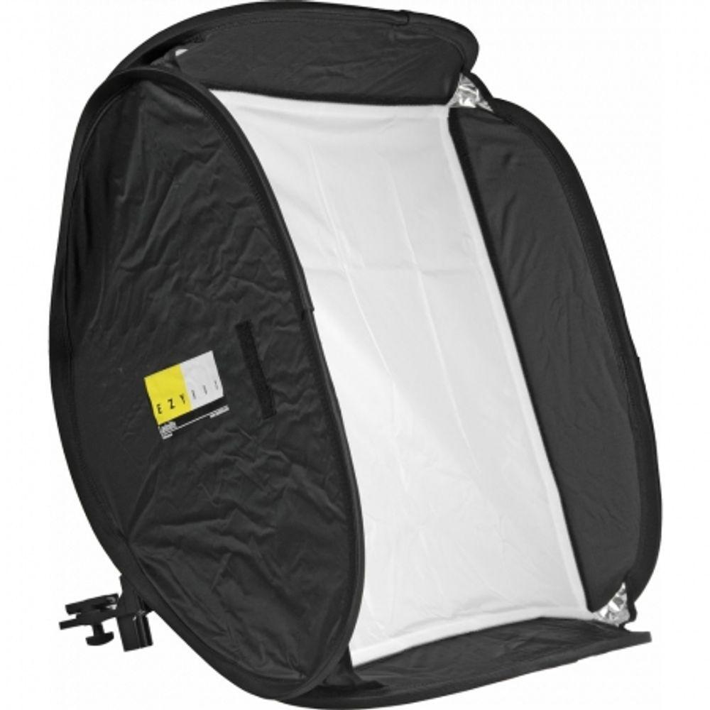 lastolite-softbox-ezybox-hotshoe-ls2460-60x60cm-33825
