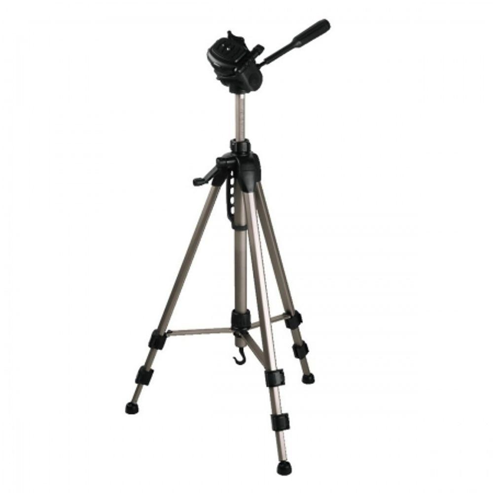 hama-star-62-trepied-foto-video-33919