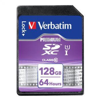 verbatim--sdxc-128gb-clasa-10-33975