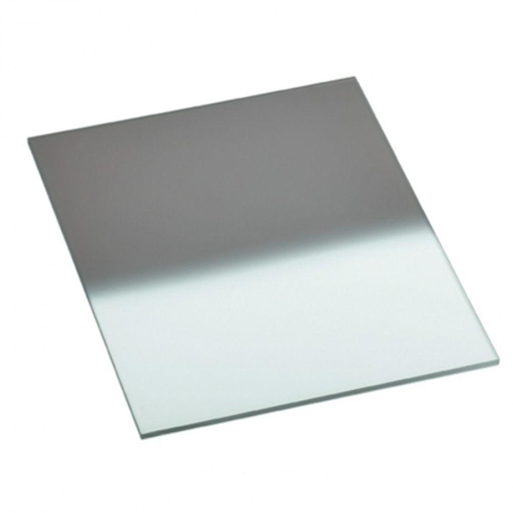 cokin-filtru-samyang-121m-gradual-neutral-grey-g2-medium--nd4--33977