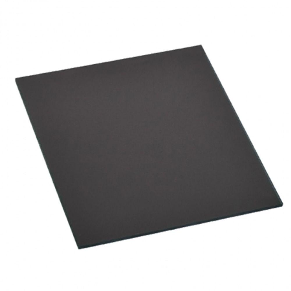 cokin-filtru-samyang-154-neutral-grey--nd8--33978
