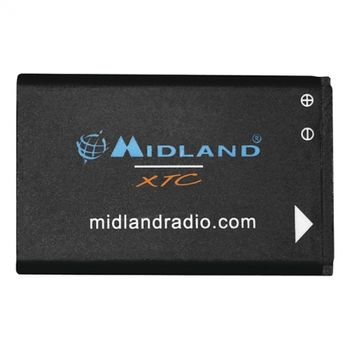 midland-acumulator-original-batt11l-pentru-xtc-350-si-xtc-300-33984