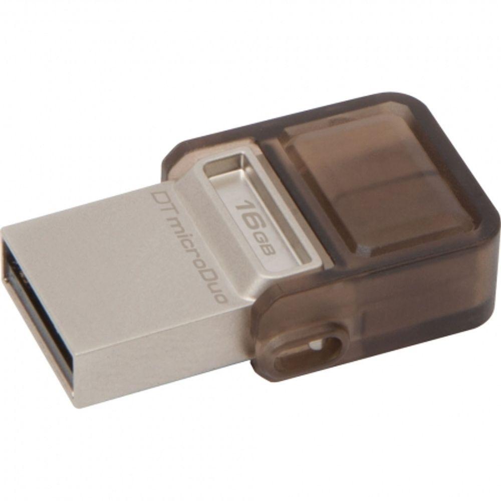 kingston-datatraveler-microduo-stick-de-memorie-usb-2-0-microusb-16gb-33992
