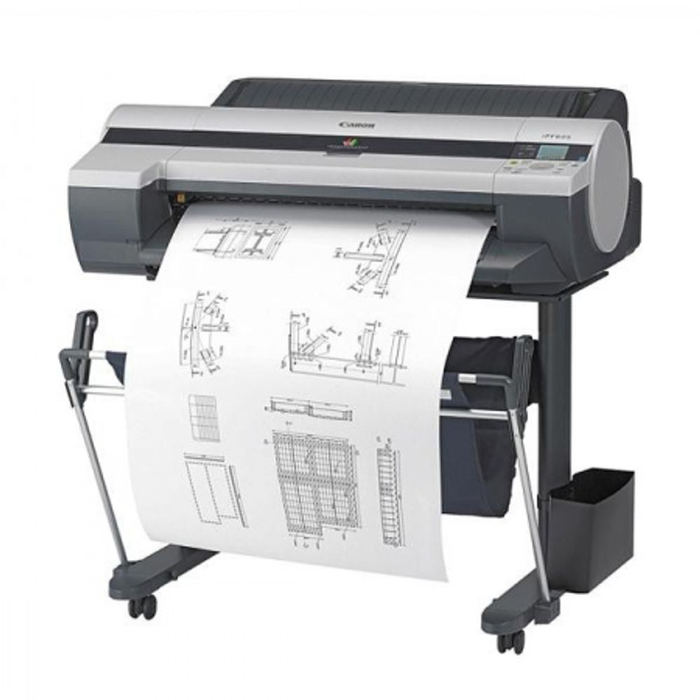 canon-imageprograf-ipf605-imprimanta-de-productie-format-a1-33996