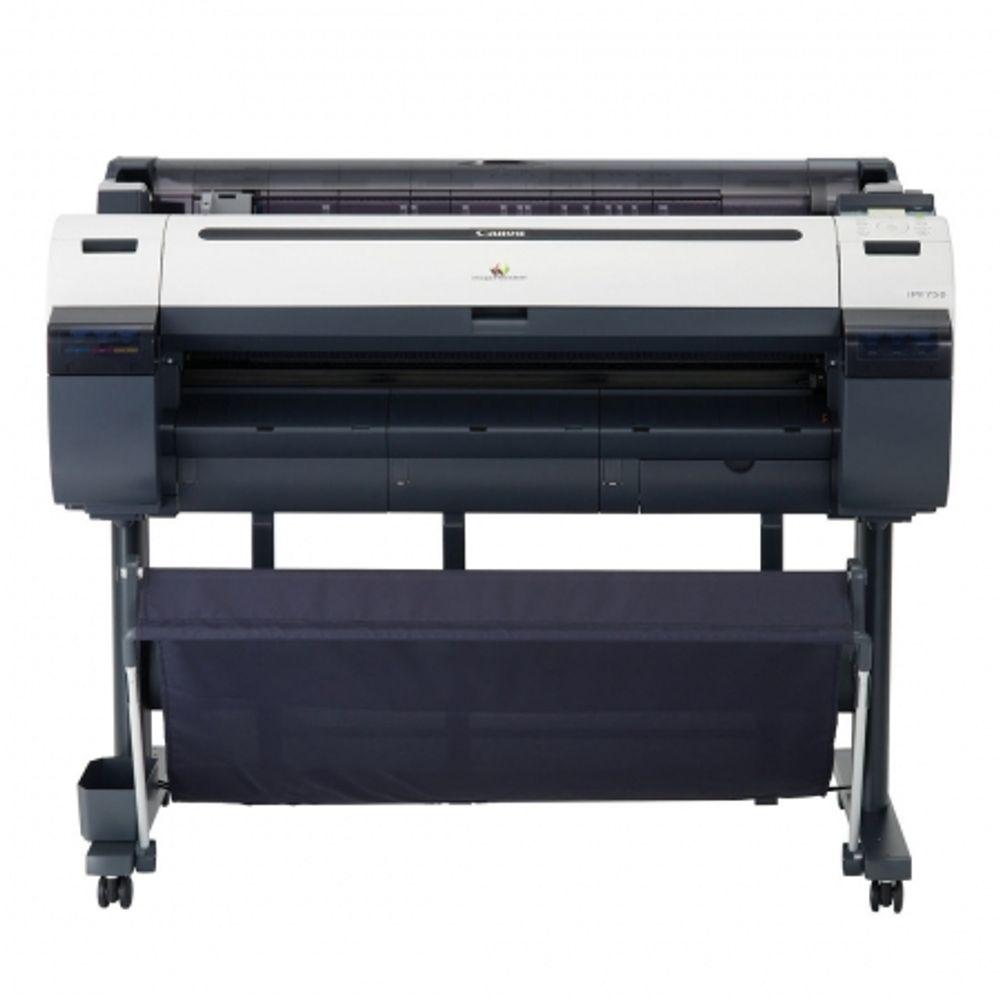 canon-imageprograf-ipf750-36---imprimanta-de-productie-format-a0-34000