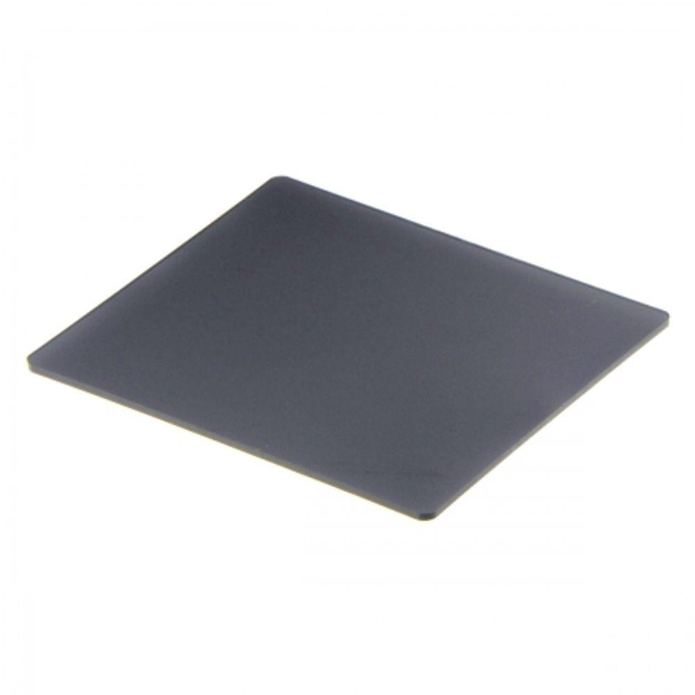 kentfaith-neutral-grey-nd64-filter-p-34008