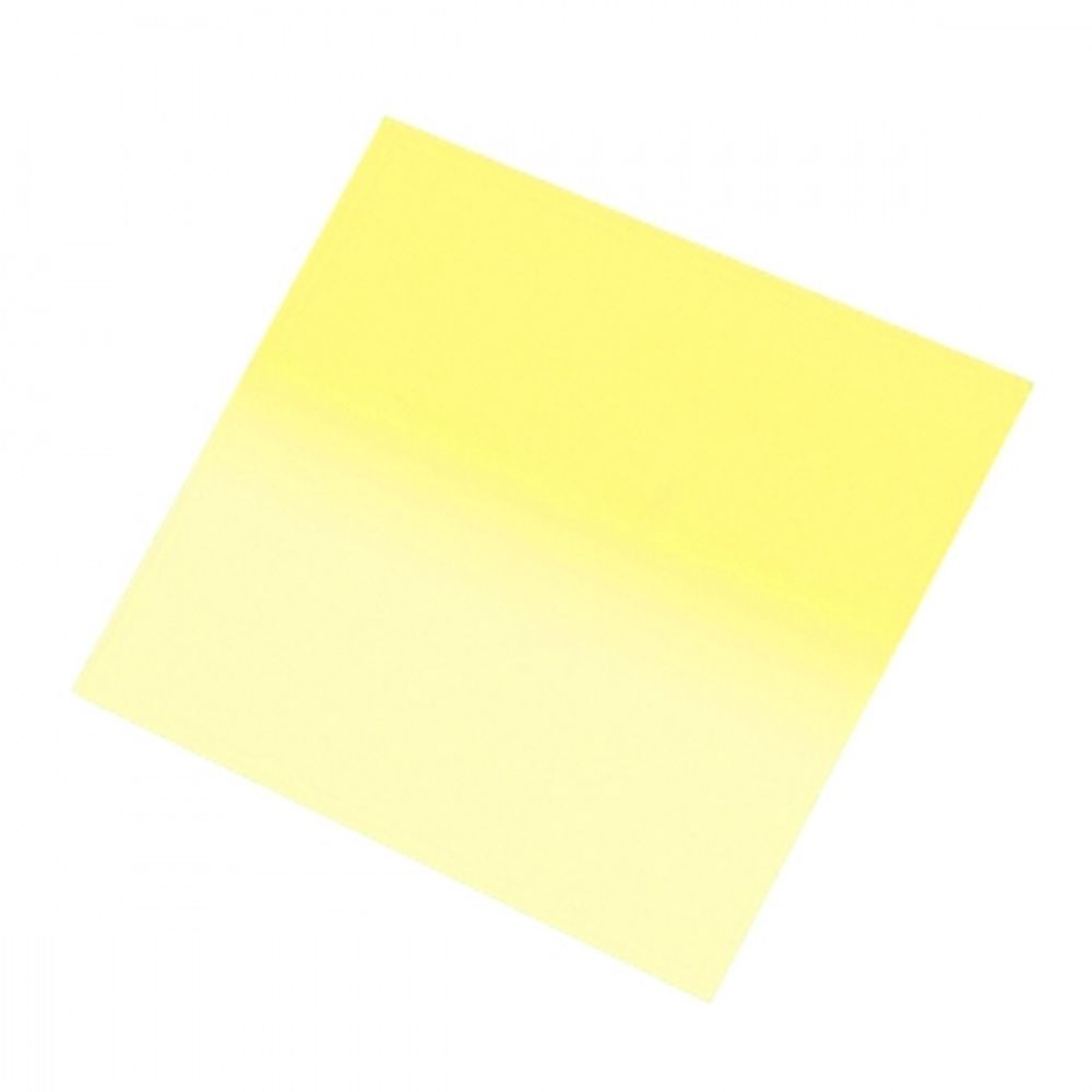 kentfaith-g-yellow-filter-p-34009