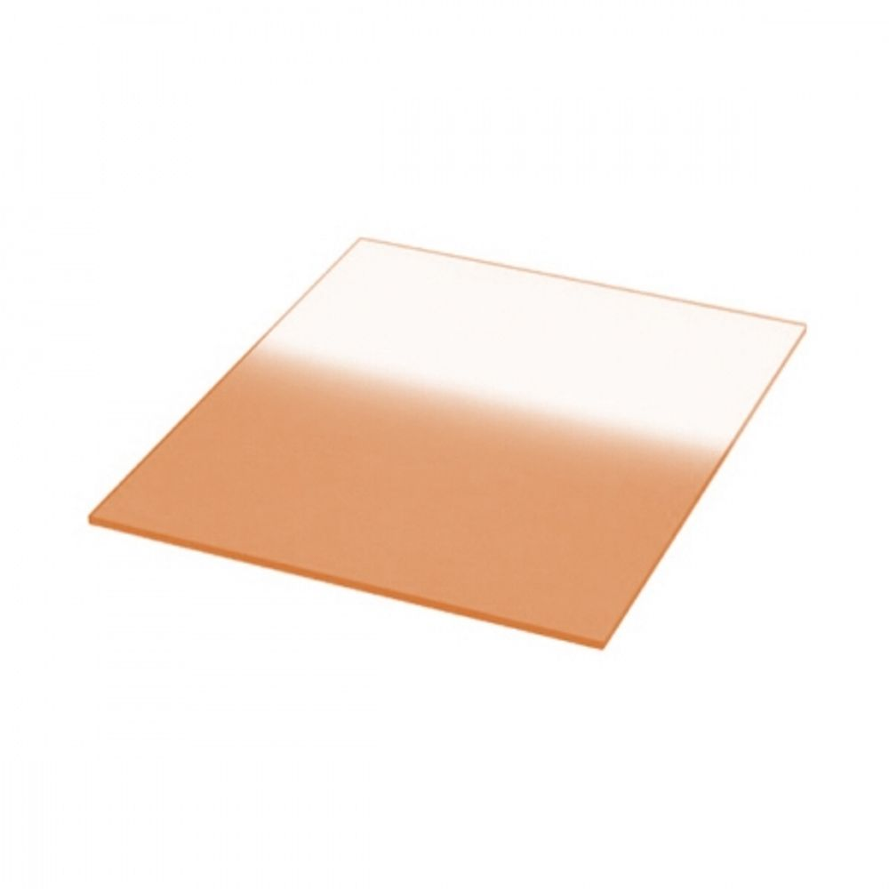 kentfaith-g-orange-filter-p-34010
