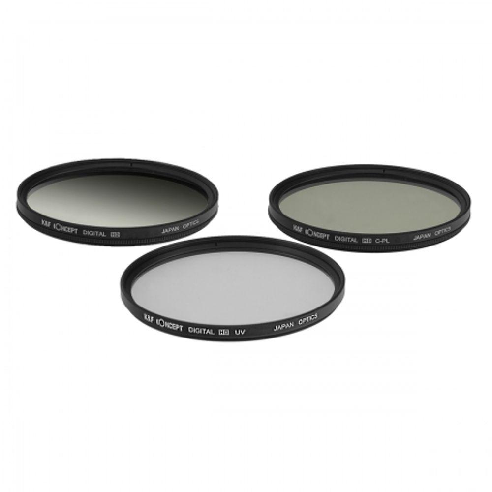 kentfaith-uv-cpl-g-gray-58mm-34023