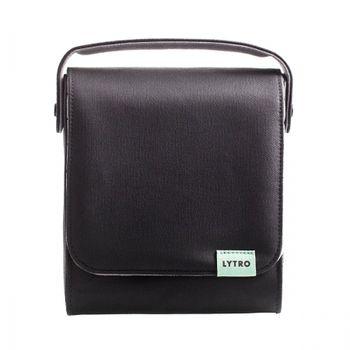 lytro-camera-case-geanta-pentru-camerele-lytro-34032