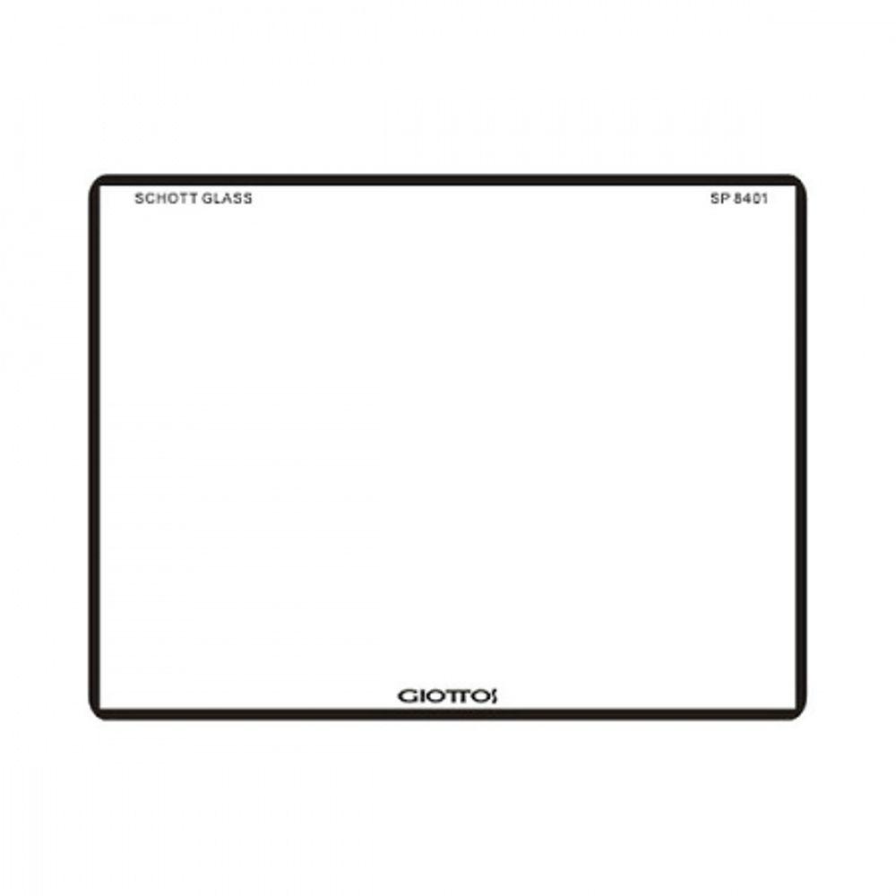 giottos-sp8401-geam-protectie-lcd-pentru-7d--34069