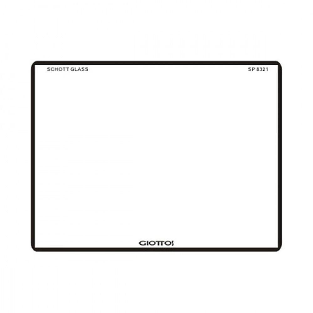 giottos-sp8321-geam-protectie-lcd-pentru-d800--d600--d7100-34071