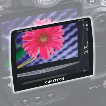 giottos-sp8322-geam-protectie-lcd-pentru-d4--34072