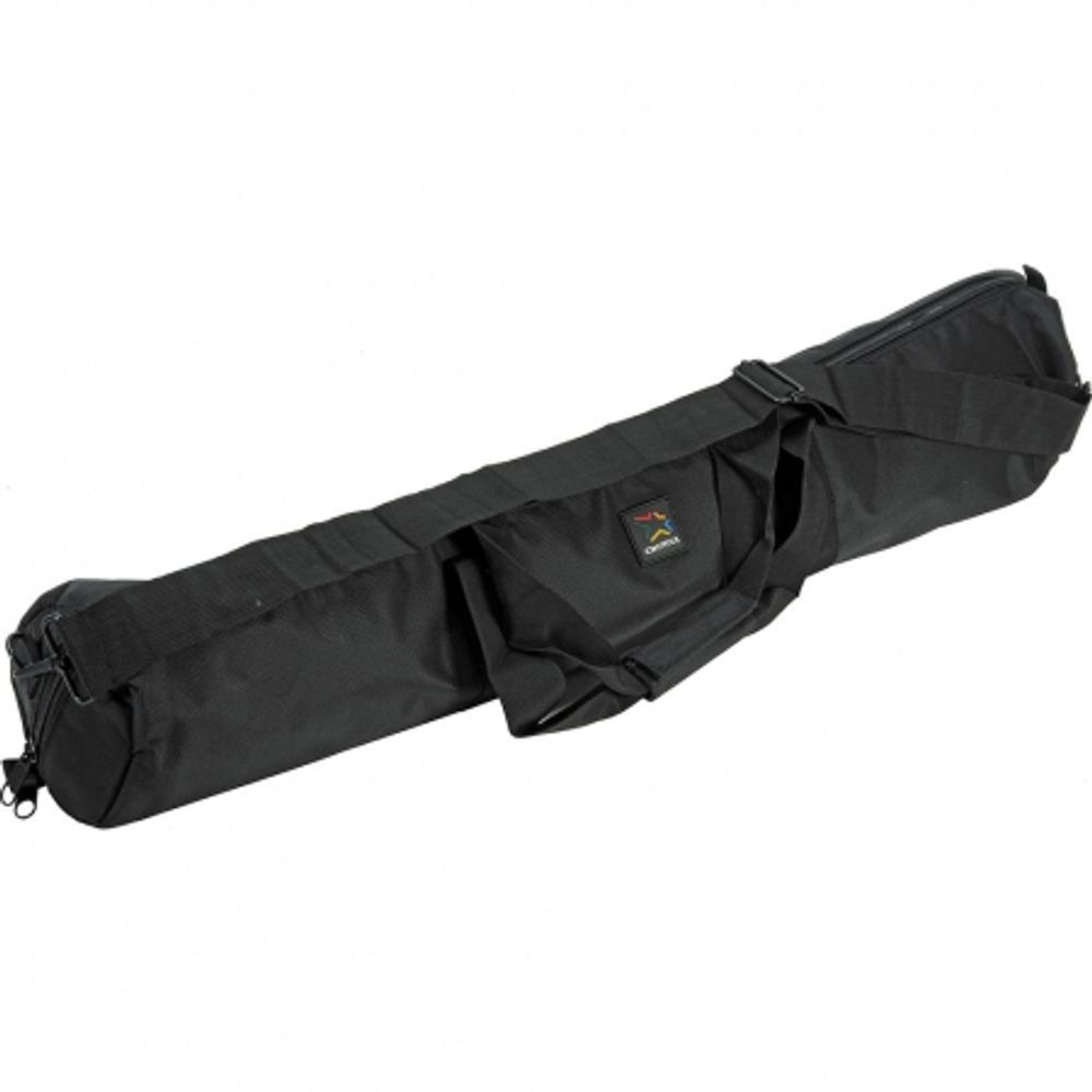 giottos-aa1252-padded-tripod-case-34074