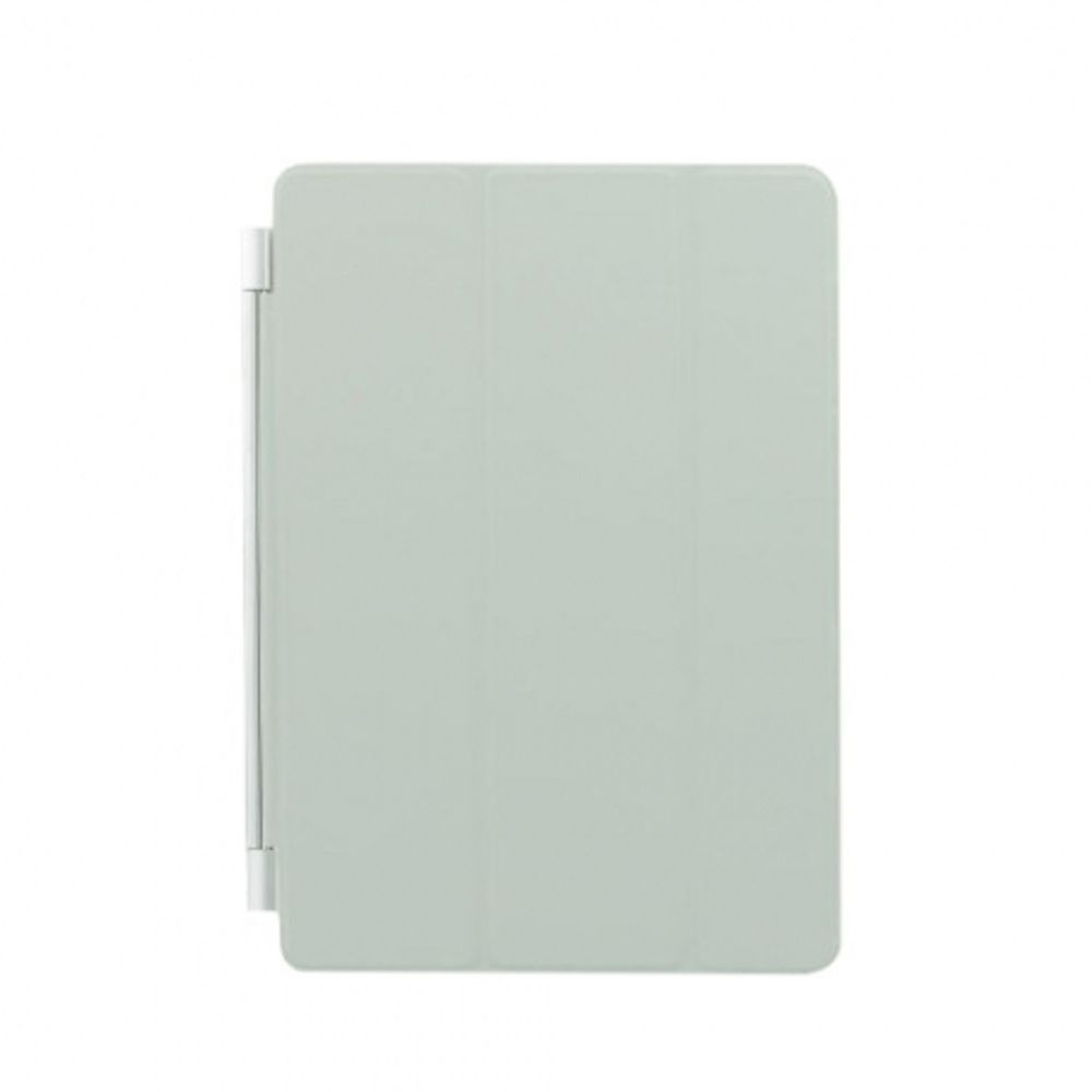 husa-tableta-smart-pentru-apple-ipad-air-gri-34180