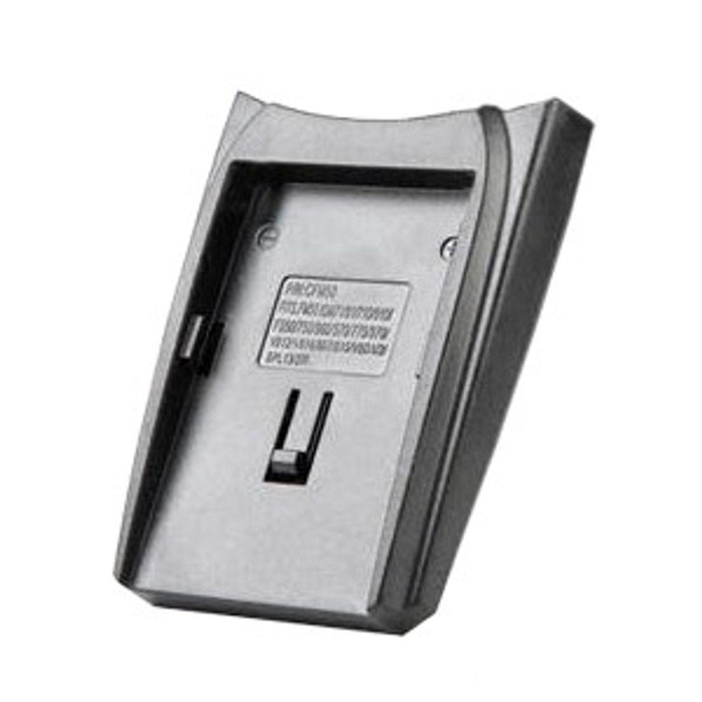 adaptor-acumulator-replace-tip-kodak-klic7001-34334-578