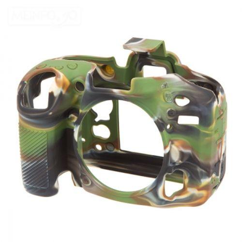 easycover-nikon-d800-d800e-carcasa-protectie-camuflaj-34481