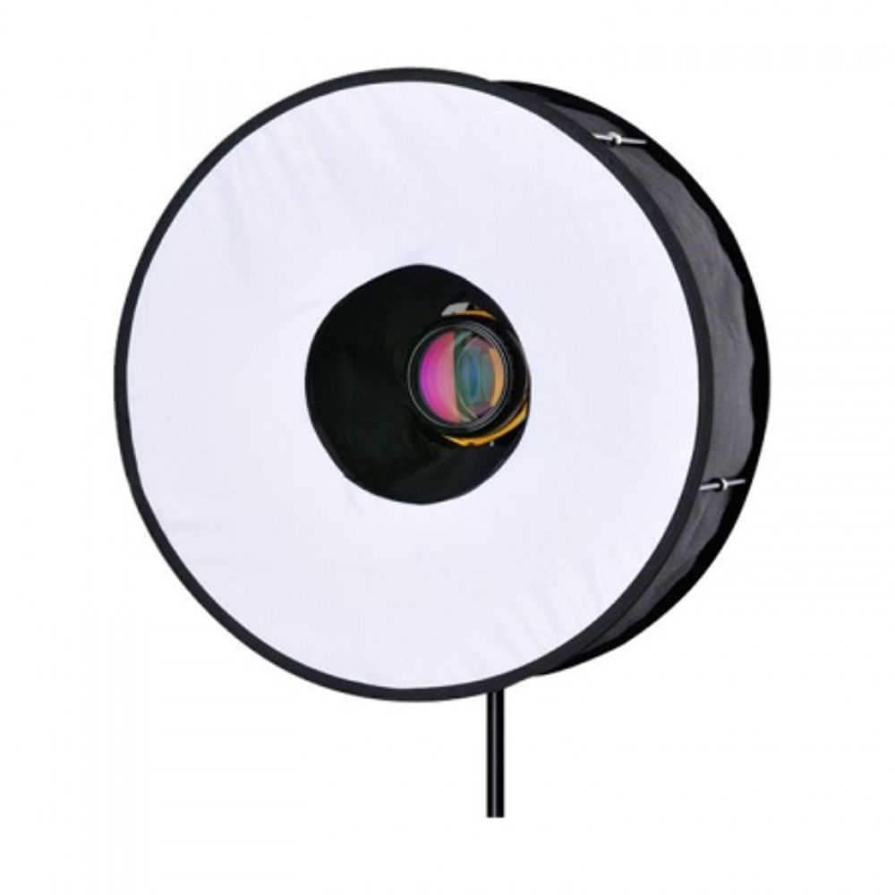 roundflash-softbox-circular-34514