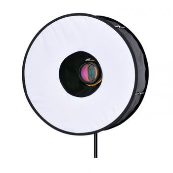 roundflash-softbox-circular-34514