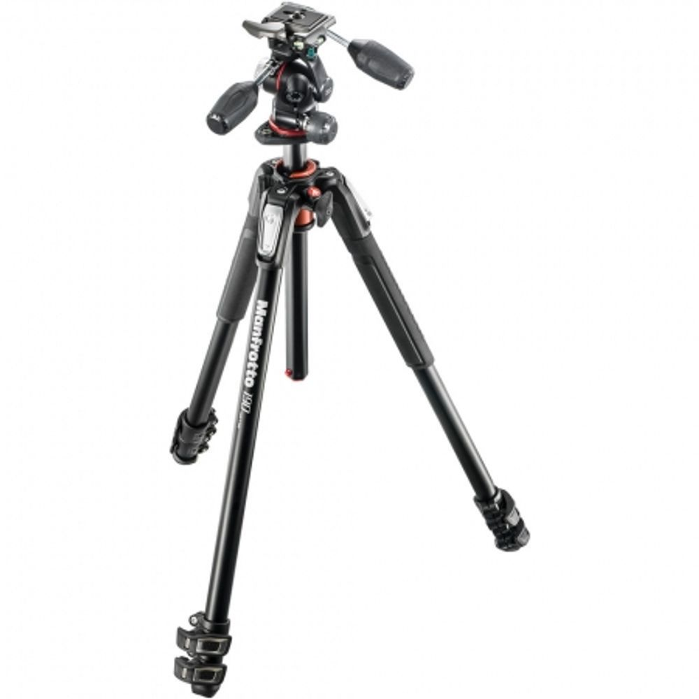 manfrotto-mk190xpro3-3w-kit-trepied-foto-cap-3-way-34530