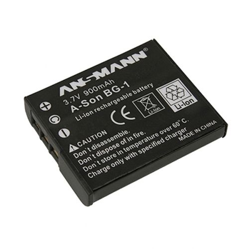 ansmann-acumulator-replace-tip-sont-np-bg1-34663