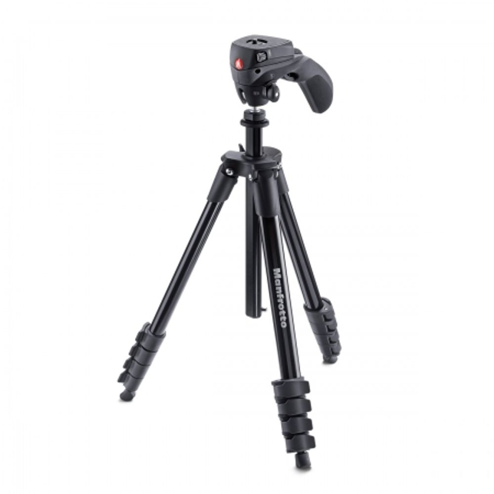 manfrotto-compact-action-black-trepied-foto-34665