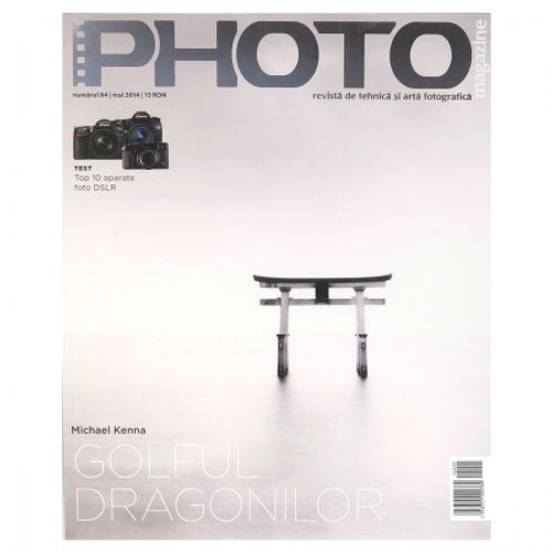 photo-magazine-nr--84-34672
