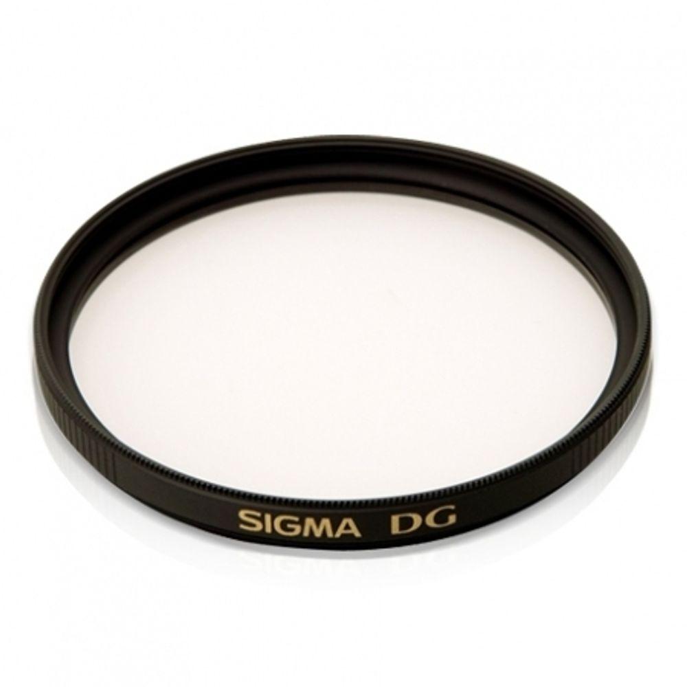 sigma-uv-filtru-52mm-mc-ex-dg-34703